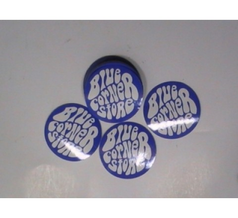 Custom Stickers Paper